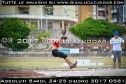 Assoluti_Sardi,_24-25_giugno_2017_0581