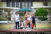 Assoluti_Sardi,_24-25_giugno_2017_0586