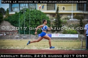 Assoluti_Sardi,_24-25_giugno_2017_0591