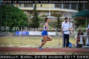 Assoluti_Sardi,_24-25_giugno_2017_0592