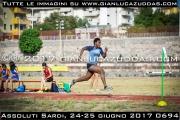 Assoluti_Sardi,_24-25_giugno_2017_0694