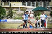 Assoluti_Sardi,_24-25_giugno_2017_0699