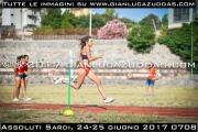 Assoluti_Sardi,_24-25_giugno_2017_0708