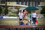 Assoluti_Sardi,_24-25_giugno_2017_0721
