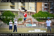 Assoluti_Sardi,_24-25_giugno_2017_0724