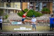 Assoluti_Sardi,_24-25_giugno_2017_0725