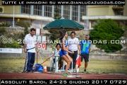 Assoluti_Sardi,_24-25_giugno_2017_0729