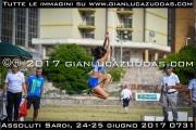 Assoluti_Sardi,_24-25_giugno_2017_0731