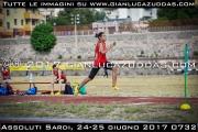 Assoluti_Sardi,_24-25_giugno_2017_0732