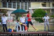 Assoluti_Sardi,_24-25_giugno_2017_0735