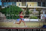 Assoluti_Sardi,_24-25_giugno_2017_0738