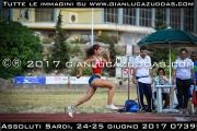 Assoluti_Sardi,_24-25_giugno_2017_0739