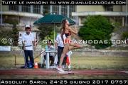 Assoluti_Sardi,_24-25_giugno_2017_0757