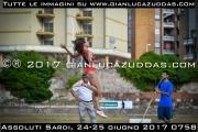 Assoluti_Sardi,_24-25_giugno_2017_0758