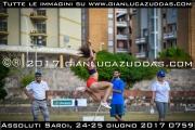 Assoluti_Sardi,_24-25_giugno_2017_0759