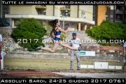 Assoluti_Sardi,_24-25_giugno_2017_0761