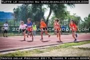 Trofeo_delle_Province_2017,_Nuoro_9_luglio_0009