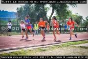 Trofeo_delle_Province_2017,_Nuoro_9_luglio_0010