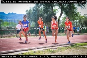 Trofeo_delle_Province_2017,_Nuoro_9_luglio_0012