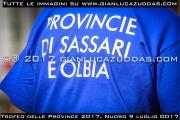 Trofeo_delle_Province_2017,_Nuoro_9_luglio_0017