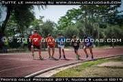 Trofeo_delle_Province_2017,_Nuoro_9_luglio_0019