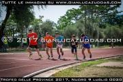 Trofeo_delle_Province_2017,_Nuoro_9_luglio_0020