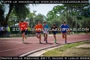 Trofeo_delle_Province_2017,_Nuoro_9_luglio_0022