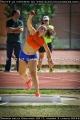 Trofeo_delle_Province_2017,_Nuoro_9_luglio_0034