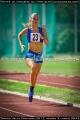Trofeo_delle_Province_2017,_Nuoro_9_luglio_0043