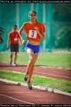 Trofeo_delle_Province_2017,_Nuoro_9_luglio_0044