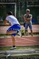 Trofeo_delle_Province_2017,_Nuoro_9_luglio_0057