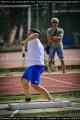 Trofeo_delle_Province_2017,_Nuoro_9_luglio_0059