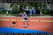 Trofeo_delle_Province_2017,_Nuoro_9_luglio_0060