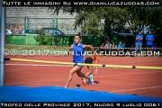 Trofeo_delle_Province_2017,_Nuoro_9_luglio_0061