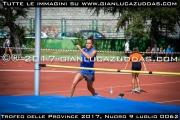 Trofeo_delle_Province_2017,_Nuoro_9_luglio_0062