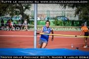 Trofeo_delle_Province_2017,_Nuoro_9_luglio_0064