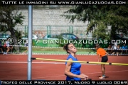 Trofeo_delle_Province_2017,_Nuoro_9_luglio_0069