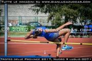 Trofeo_delle_Province_2017,_Nuoro_9_luglio_0071