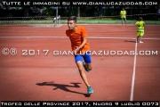 Trofeo_delle_Province_2017,_Nuoro_9_luglio_0073