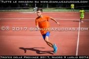 Trofeo_delle_Province_2017,_Nuoro_9_luglio_0074