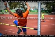 Trofeo_delle_Province_2017,_Nuoro_9_luglio_0075