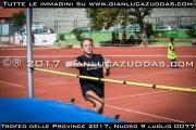 Trofeo_delle_Province_2017,_Nuoro_9_luglio_0077