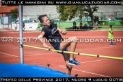 Trofeo_delle_Province_2017,_Nuoro_9_luglio_0078