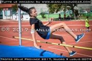Trofeo_delle_Province_2017,_Nuoro_9_luglio_0079