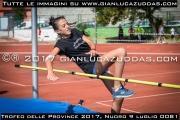 Trofeo_delle_Province_2017,_Nuoro_9_luglio_0081