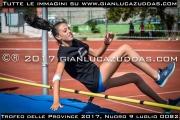 Trofeo_delle_Province_2017,_Nuoro_9_luglio_0082