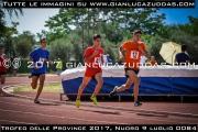 Trofeo_delle_Province_2017,_Nuoro_9_luglio_0084