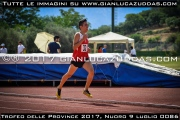 Trofeo_delle_Province_2017,_Nuoro_9_luglio_0086