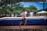 Trofeo_delle_Province_2017,_Nuoro_9_luglio_0088