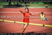 Trofeo_delle_Province_2017,_Nuoro_9_luglio_0089
